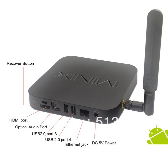MINIX-NEO-X7-Quad-core-RK3188-2G-16G-TV-BOX-Mini-pc-set-top-box-Android