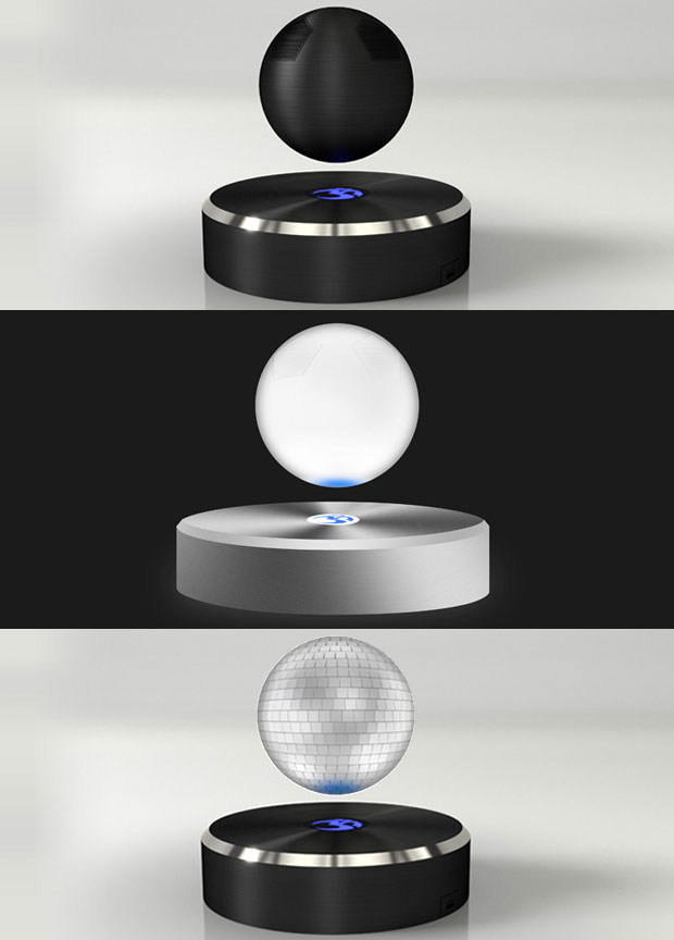 omone-levitating-bluetooth-13775