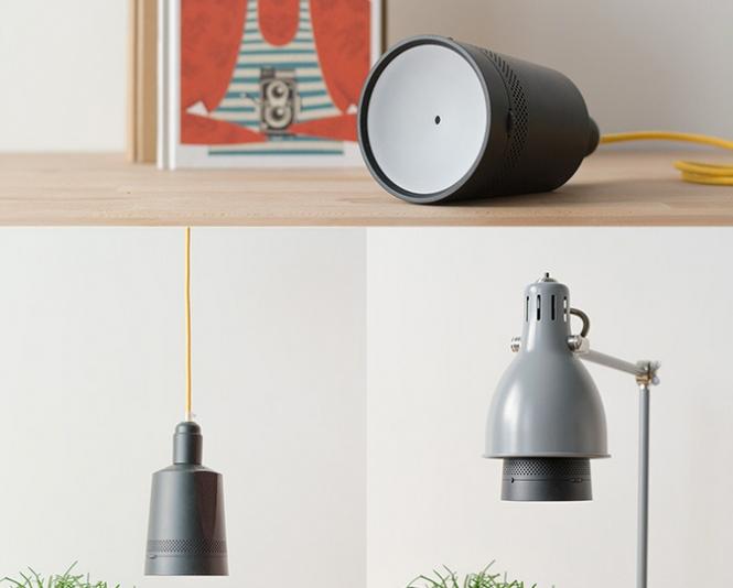 kickstarter-beam-android-projector