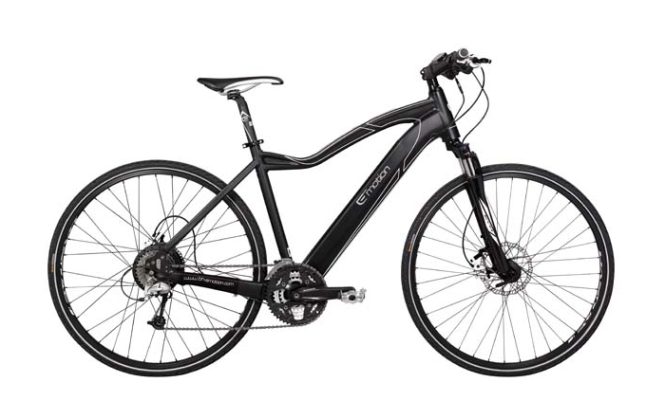 e-motion-evo-cross-electric_bike