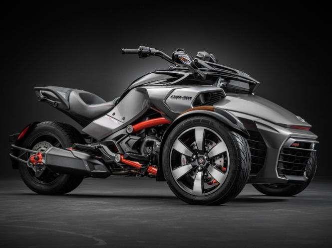 Can-Am-Spyder-F3-S_34front-Plt