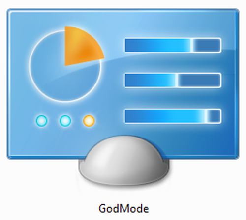 godmode-icon-Capture_w_500