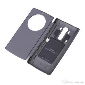 qi-wireless-charging-pad-q8-and-wireless