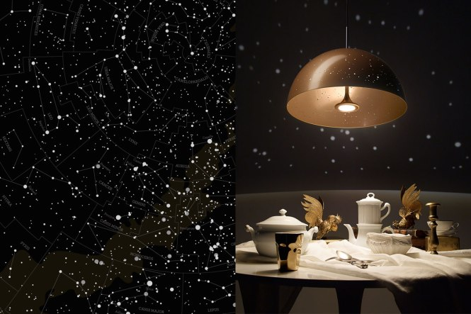starry-light-lamp-angrpc