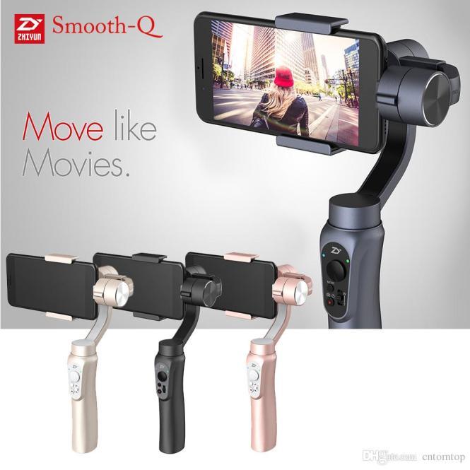 zhiyun-smooth-q-3-axis-handheld-gimbal-camera